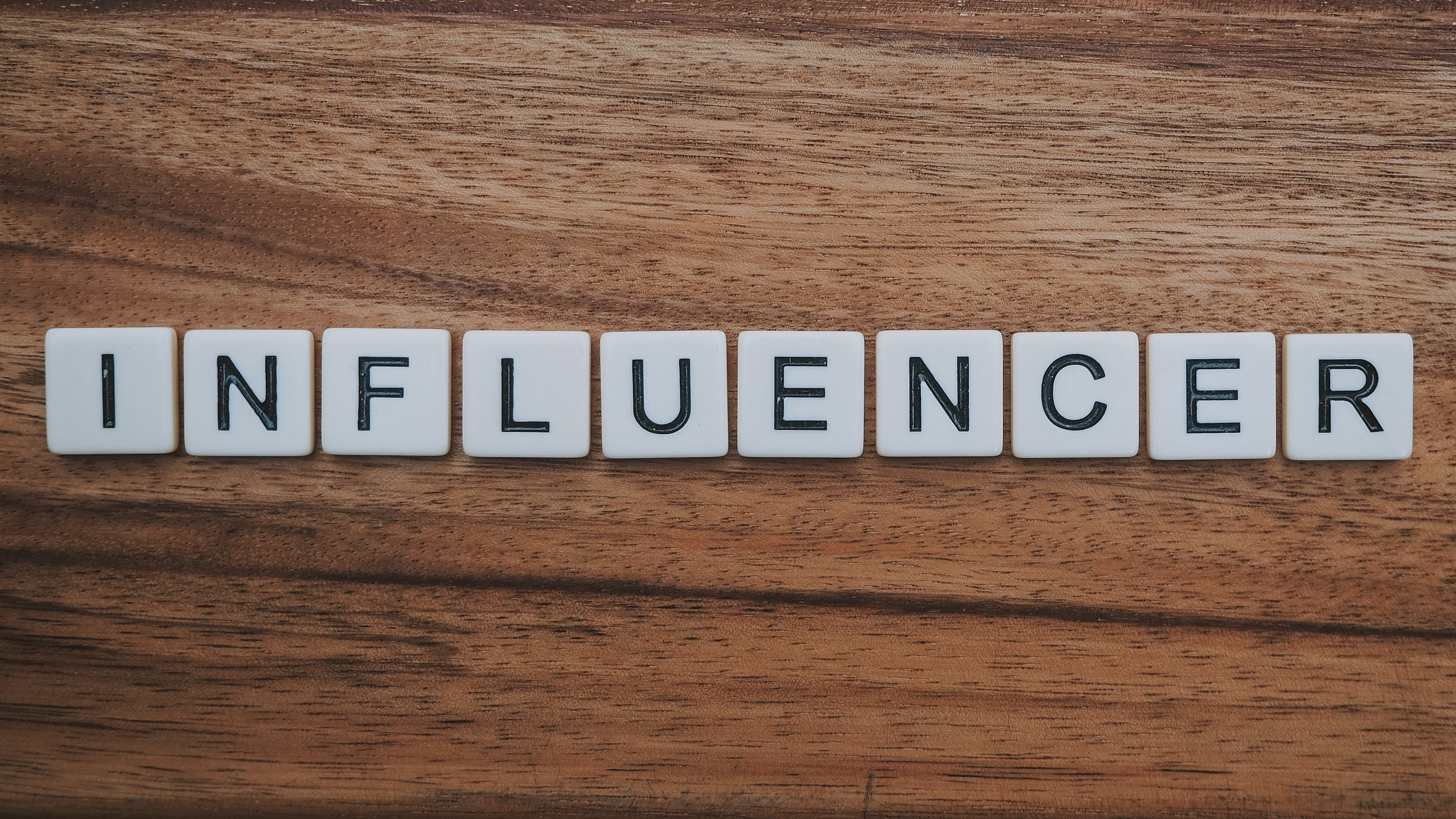 Top 7 Ways to Maximize Money From Your Influencer Deals